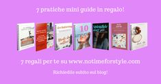 Come vestirsi bene con poco: 16 utilissimi consigli – no time for style Old Nikes, Beauty Over 40, Shades Of Burgundy, Amal Clooney, New Sneakers, Hot Shoes, Fashion Over 40, Winter White, Zebra Print