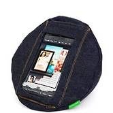Blu jean is a timeless look, one loved and worn by all those young at heart. You've just met a tabCoosh called Blu jean. tabCoosh has been designed to eliminate the strain of holding your tablet. Reading In Bed, Ipad Mini, Kindle, Personalized Gifts, First Love, Unique Gifts, Geek Stuff, Colours, Suits