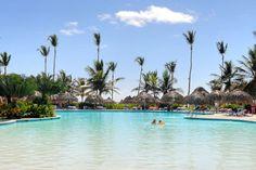 Hotel MAXI CLUBTROPICAL PRINCESS 4* Punta Cana Republique Dominicaine : Avis Hotel Réservation Photo Descriptif