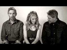 This is hilarious! The Henningsens: Video Masters
