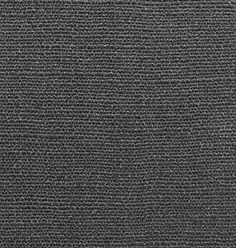 black detail texture fabric knitted