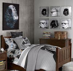 La chambre ado garçon n'est pas facile à meubler et à décorer. Voilà pourquoi nous vous proposons de voir nos idées déco pour chambre ado pratique.