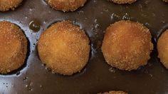 how to make new england spider cornbread cake cornbread cream cake ...