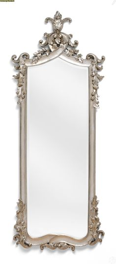 10 Best Decorative Mirror Footed Types Images Mirror Decor Cheval Mirror
