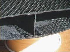 Imagini pentru Wing  Sections