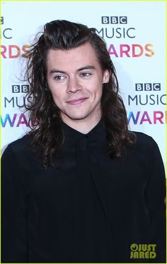 One Direction Attends BBC Music Awards 2016!: Photo #904086. One Direction look super hot as they arrive at the 2015 BBC Music Awards held at Genting Arena on Thursday (December 10) in Birmingham, England.    The group - …
