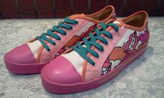 Marc Jacobs Peter Max