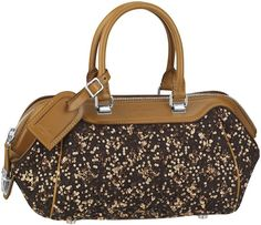 louis vuitton squince bags   Louis Vuitton Fall/Winter 2012 Bag Names and Prices   ILVOELV