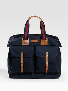 designer handbag on sale,replica designer handbags from china