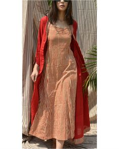 Old Navy's maternity dresses: A collection of THE best outfits by the brand Simple Kurti Designs, Kurta Designs Women, Stylish Dress Designs, Designs For Dresses, Stylish Dresses, Simple Dresses, Blouse Designs, Indian Fashion Dresses, Dress Indian Style