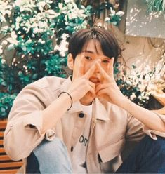 """[COMPLETED] """"What if we give meaning to the things that don't have m… # Fiksi Penggemar # amreading # books # wattpad Nct Dream Members, Nct U Members, Christian Boyfriend, Nct Doyoung, Jung Woo, Kpop Aesthetic, Asian Boys, S Girls, Yuta"""