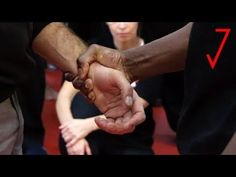 Martial Arts Home Training – The Tools for Perfection Krav Maga Videos, Krav Maga Techniques, Self Defense Techniques, Self Defense Moves, Self Defense Martial Arts, Aikido, Learn Krav Maga, Martial Arts Workout, Hand To Hand Combat
