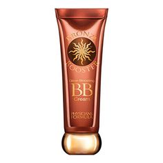 Bronze Booster Glow-Boosting BB Cream SPF 20 - Physicians Formula