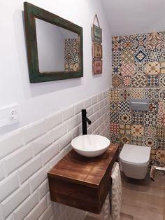 Un mueble de lavabo con palets minimalista – I Love Palets Ideas Para, Vanity, Restaurant, Love, Bathroom, Inspiration, Wood Types, Vanity Tops, Minimal Design