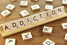Fight opiate addiction by becoming aware. Notice the signs and symptoms before it's too late.