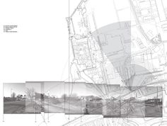MATS LOVES IT: TOPOGRAPHIC SITE ANALYSIS | MALMÖ
