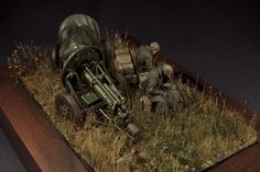 Dioramas and Vignettes: Short Sleep, photo #8
