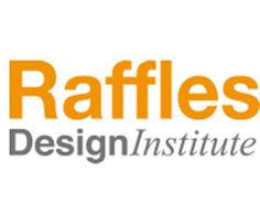Raffles Design Institute Is One Of The Leading Private Institutes In Dhaka Bangladesh Which Provides
