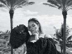 Karol G on Her Philanthropic New Album & Her Favorite Miami Hot Spots Lauryn Hill, Grammy Nominations, Hit Songs, Music Lessons, Extreme Sports, New Artists, Rihanna, Her Hair, Reggaeton