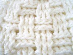 bonnet-blanc-81.jpg (600×450)