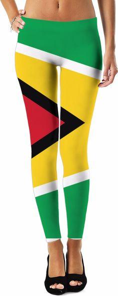 Home Ambitious 1 Pair Sports Socks Knee Legging Stockings Soccer Baseball Football Over Knee Ankle Men Women Socks Hot Sale Dropshipping