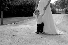 Wedding photographer in Lynchburg