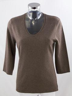Pullover Gerry Weber 771043-10002-700170 Gerry Weber, Pullover, Turtle Neck, Sweaters, Shopping, Fashion, Breien, Moda, Sweater