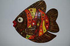 Gallery.ru / Фото #199 - Рыбы с просторов интернета - Inna-Mina