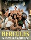 Hercules: A Sex Adventure
