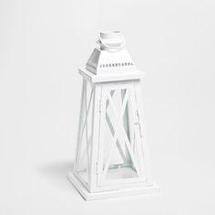 Lanterns - Decor and pillows | Zara Home United States