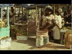 Fatboy Slim - Push the tempo Love this video!
