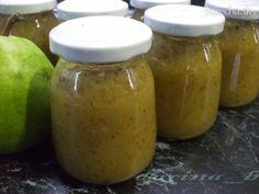 Hruškový med Korn, Pickles, Cucumber, Pickle, Zucchini, Pickling