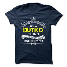 [Top tshirt name meaning] DUTKO  Shirts Today  DUTKO  Tshirt Guys Lady Hodie  SHARE and Get Discount Today Order now before we SELL OUT  Camping 0399 cool job shirt