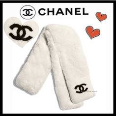 Slippers, Sweatpants, Winter, Shoes, Fashion, Fashion Styles, Winter Time, Moda, Sneakers