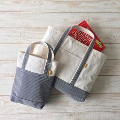 オリジナルデザインの入園入学グッズのお店です。男の子に持たせたいシンプルでかっこいいデザイン、女の子には上品でおしゃれなレッスンバッグやお弁当グッズを販売しています。