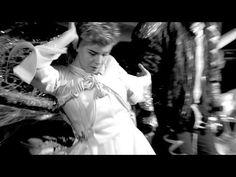 Röyksopp & Robyn - Sayit - H&M Life - YouTube