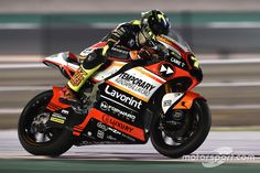 Lorenzo Baldassari, Forward Team at Qatar March testing High-Res Professional Motorsports Photography Vr46, Happy Weekend, Motogp, Honda, March, Racing, Bike, Photography, Image