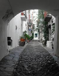 Cadaques, Spain; cadaques - Google Search