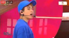 """My twins Yunchan Part at Inkigayo """"RUBBER BAND"""" . . #iKON #song #Chan #yunhyeong #chanwoo #twinsmonster #yunchan #songchan #ikonupdate… (Clip)"""