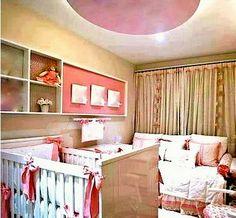#babynurseryroom #design #baby #decor  https://www.facebook.com/leovandesign