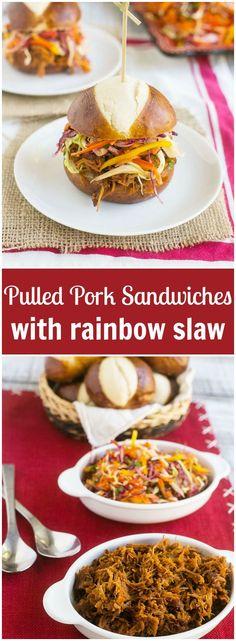 ... Porkalicious on Pinterest | Pork chops, Pork chop recipes and Pork