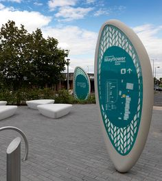 Portland was appointed in 2013 to assist British Land in developing a strategy for placemaking that contributed to the overarching driver 'Places People Prefer'.