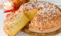 Le migliori ricette con le arance Creme Brulee, Bagel, Nutella, Muffin, Bread, Food, Brot, Essen, Muffins