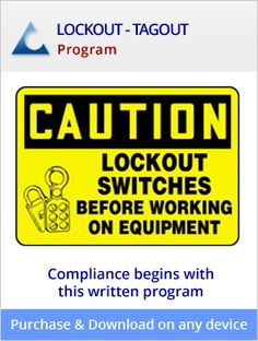 Laser Safety Program  Products And Safety