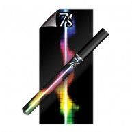 Image result for images of 7s e-cigs
