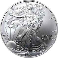 http://www.filatelialopez.com/moneda-onza-plata-estados-unidos-liberty-2006-p-15383.html
