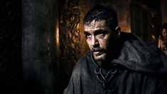 The creator behind BBC breakout shows Peaky Blinders and Taboo talks about his reoccurring work relationship with Tom Hardy and the current landscape of British TV drama. Steven Knight has. Taboo Series, Tv Series, Taboo Tv Show, Second Season, Season 2, Tom Hardy In Taboo, James Delaney, Peaky Blinders Series, Steven Knight