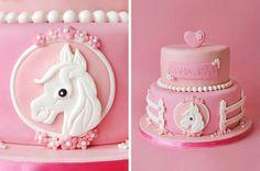 Maria João_Birthday Cake