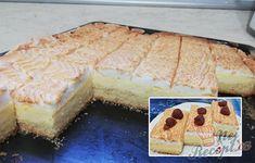 European Dishes, Butcher Block Cutting Board, Healthy Desserts, Izu, Camembert Cheese, Cheesecake, Bakery, Recipes, Food