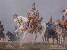 Arpad Grand Prince of the Hungarians was head of the Hungarian tribes millitary leader Árpád vezér és fejedelem Born AC 845 - 907 >Reign (AC < European History, Ancient History, Budapest, Hungary History, Medieval, Vietnam History, Early Middle Ages, Austro Hungarian, Historical Art